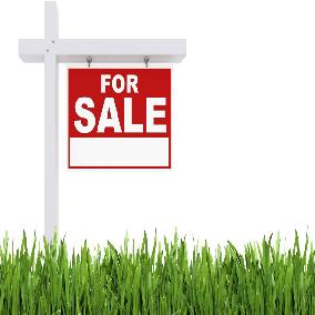 5 acres in Ngara Jadongo road